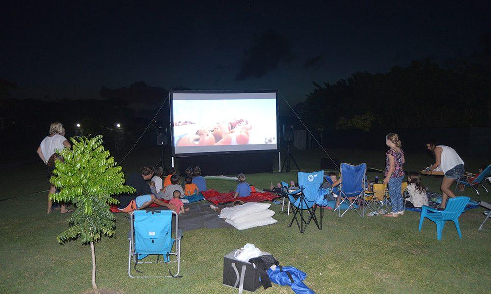 movie-night-2